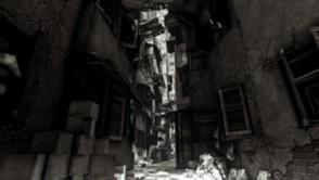 ヒア・ゼイ・ライ –眠りし者たち-_gallery_2