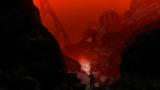 ヒア・ゼイ・ライ –眠りし者たち- ゲーム画面6