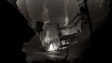 ヒア・ゼイ・ライ –眠りし者たち- ゲーム画面7