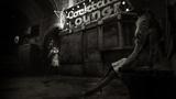 ヒア・ゼイ・ライ –眠りし者たち- ゲーム画面9
