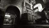 ヒア・ゼイ・ライ –眠りし者たち- ゲーム画面10