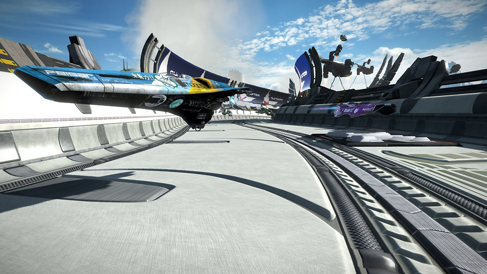 Wipeout Omega Collection_gallery_1