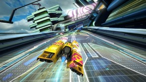Wipeout Omega Collection_gallery_2