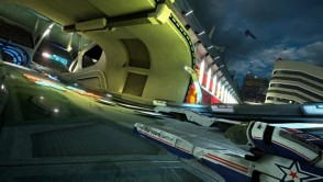 Wipeout Omega Collection_gallery_3