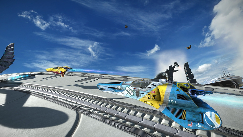 Wipeout Omega Collection_body_5