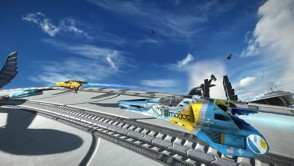 Wipeout Omega Collection_gallery_4
