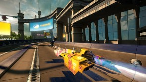 Wipeout Omega Collection_gallery_5