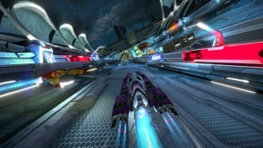 Wipeout Omega Collection_gallery_6