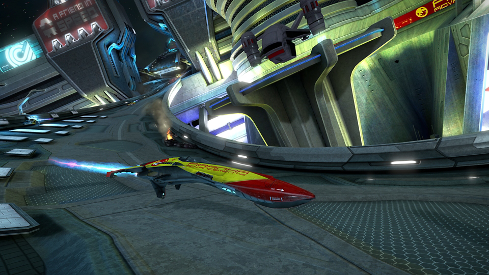 Wipeout Omega Collection_body_2