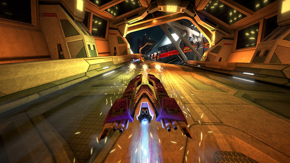 Wipeout Omega Collection_body_3