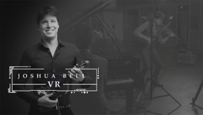 Joshua Bell VR Experience_gallery_1