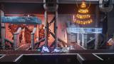 MATTERFALL(マターフォール) ゲーム画面2