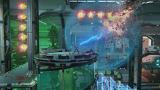 MATTERFALL(マターフォール) ゲーム画面3
