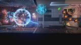 MATTERFALL(マターフォール) ゲーム画面5