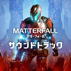 MATTERFALL(マターフォール)_body_2