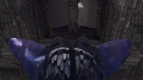 人喰いの大鷲トリコ VR Demo_gallery_3