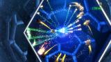 BLAST・FACTOR ゲーム画面1