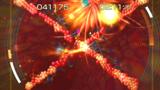 Bacterius ~バクテリウス~ ゲーム画面6