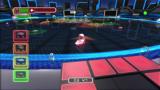 スネークボール ゲーム画面2