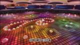 スネークボール ゲーム画面4