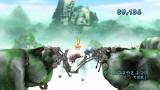 エレファンク ゲーム画面4