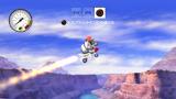 エレファンク ゲーム画面5