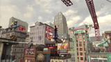 Mr.PAIN ゲーム画面6