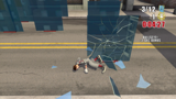 Mr.PAIN ゲーム画面7