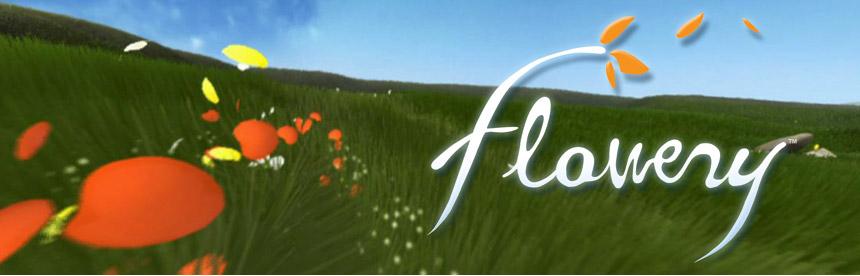 Flowery(フラアリー) バナー画像