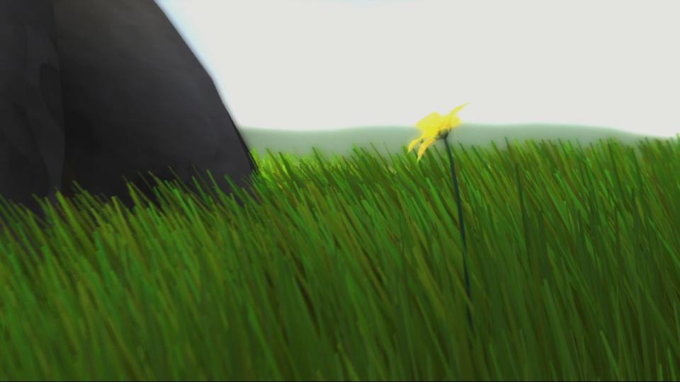 Flowery(フラアリー)_body_1