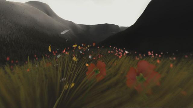 Flowery(フラアリー) ゲーム画面4