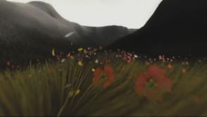 Flowery(フラアリー)_gallery_4