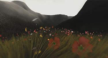 Flowery(フラアリー)_body_4
