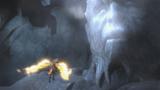 God of War II HD ゲーム画面3