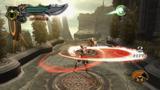 God of War II HD ゲーム画面4