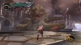 God of War II HD ゲーム画面5