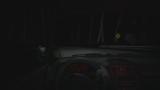 DATURA ゲーム画面3