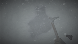DATURA ゲーム画面7