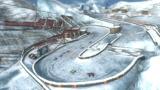 モーターストームRC ゲーム画面2