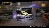 モーターストームRC ゲーム画面7