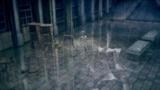rain ゲーム画面2