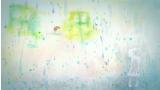 rain ゲーム画面4