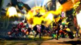 ラチェット&クランク INTO THE NEXUS ゲーム画面6