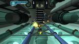 ラチェット&クランク1・2・3 ダウンロードパック ゲーム画面3