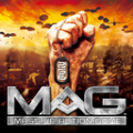 MASSIVE ACTION GAME (MAG) PlayStation®3 the Best