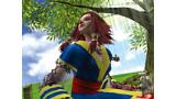アークザラッド 精霊の黄昏 ゲーム画面2