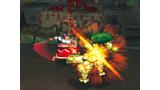 アークザラッド 精霊の黄昏 ゲーム画面4