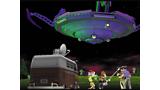 ブラボーミュージック ゲーム画面4