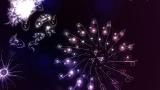 flOw ゲーム画面2