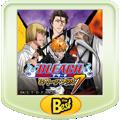 BLEACH ~ヒート・ザ・ソウル7~ PSP® the Best